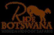 Ride Botswana